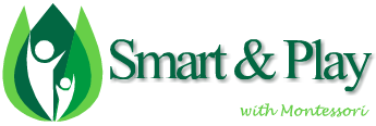 www.smartandplay.com - Be Smart & Play fun!
